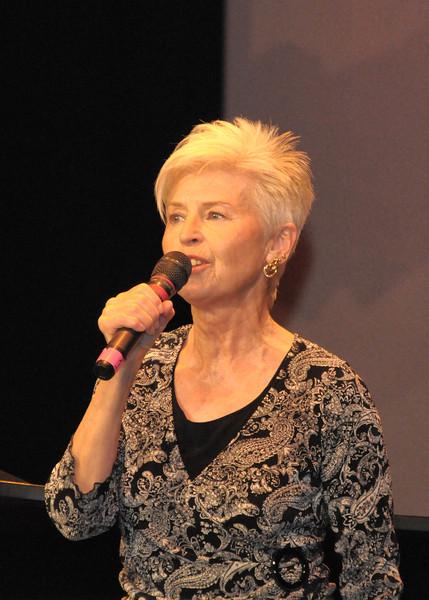 NEA_1060-5x7-Ann Bagby