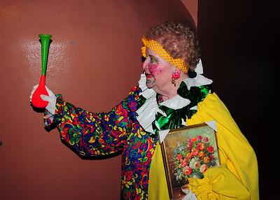 NEA_0905-7x5-Clown