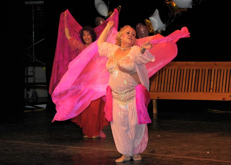 NEA_1133-7x5-Belly Dancers