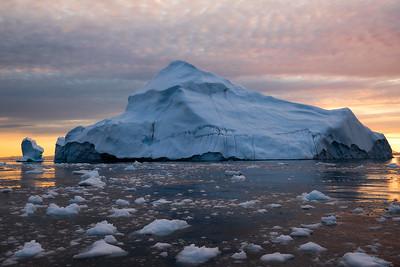 Arctic Poetry