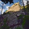 NEA_7421-5x7-Three Rivers Trail