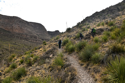 NEA_1634-Hikers