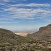 NEA_1615-Dog Canyon