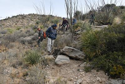 NEA_3322-Hikers