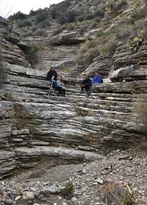NEA_4067-5x7-Hikers