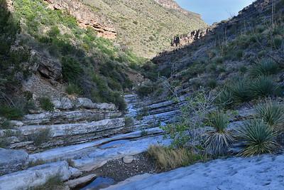 NEA_6916-Marble Canyon