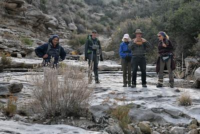 NEA_3319-Hikers