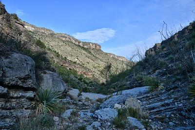 NEA_6915-Marble Canyon