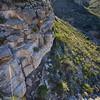 NEA_0969-5x7-Marble Canyon