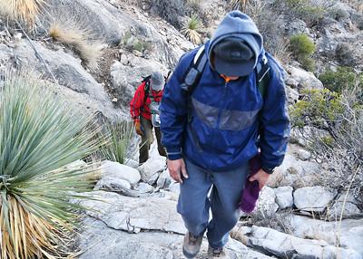 NEA_8896-7x5-Hikers