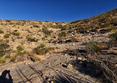 NEA_0995-7x5-Quarry Canyon