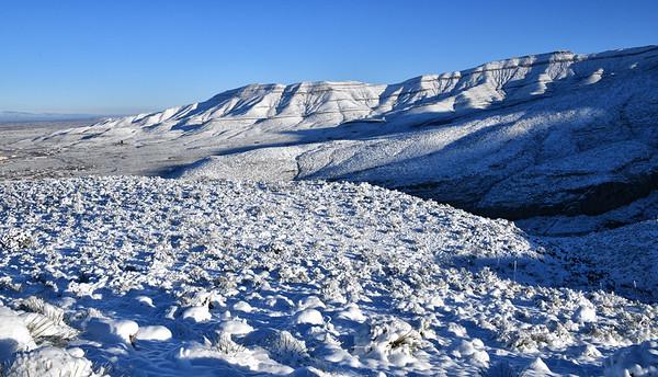 NEA_3656-Foothills Snow
