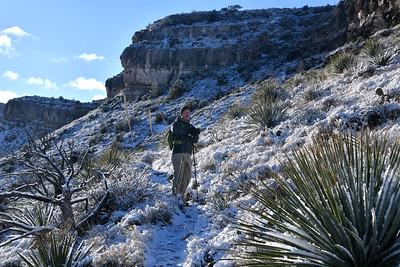 NEA_4180-Stephen-Snow on the Mtn