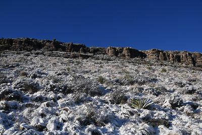 NEA_4182-Snow on the Mtn