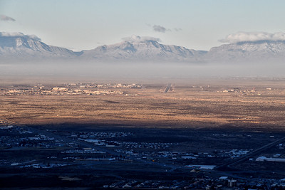NEA_4169-Holloman-San Andres Mtns