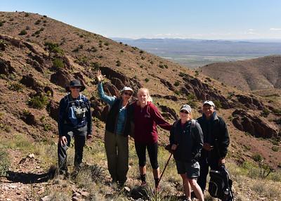 NEA_1020-7x5-Hikers-Chupadera
