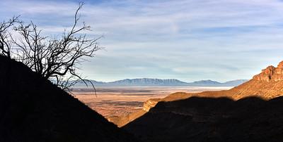 NEA_6876-Tularosa Basin