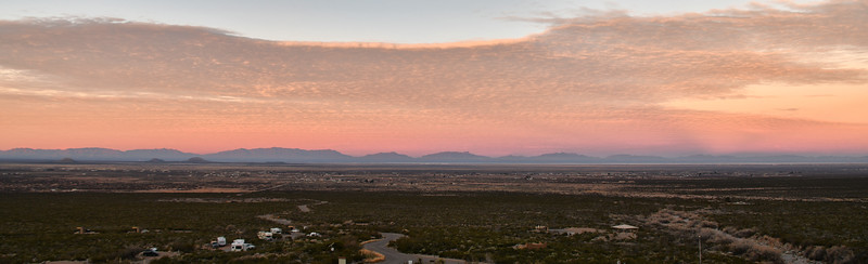 NEA_3291-Sunrise