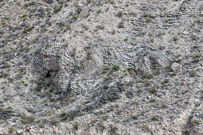 NEA_1637-Rock Formation