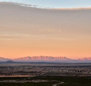 NEA_3296-Sunrise