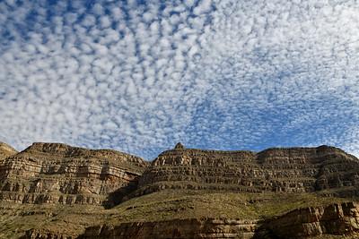 NEA_1638-Dog Canyon