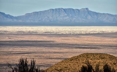 NEA_6880-White Sands-San Andres