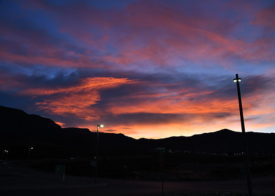 NEA_8580-7x5-Sunrise
