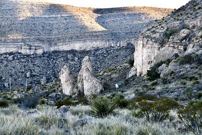 NEA_4395-Sentinel Rocks
