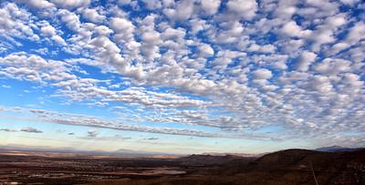 NEA_4134-Clouds-over basin