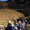 NEA_3349-5x7-Hikers