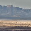 NEA_4139-San Andres-White Sands
