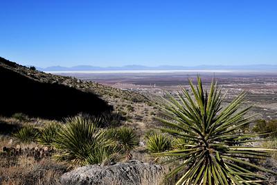 NEA_4414-Dry Canyon