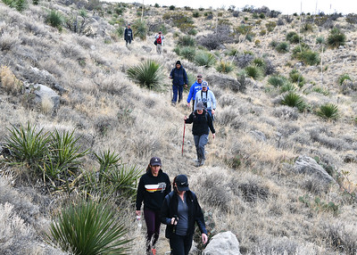 NEA_8592-7x5-Hikers