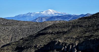 NEA_4417-Sierra Blanca