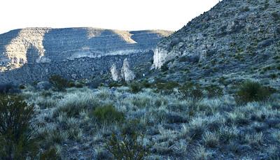 NEA_4394-Sentinal Rocks