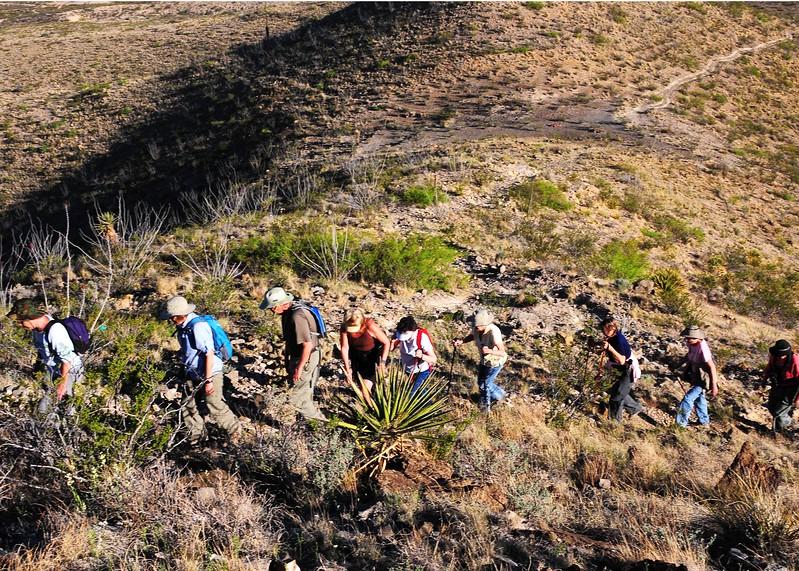 NEA_3353-7x5-Hikers