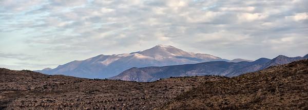 NEA_4137-Sierra Blanca