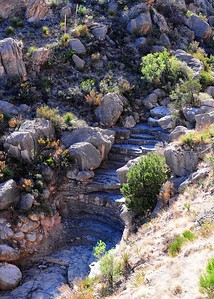 NEA_3143-5x7-Waterfall