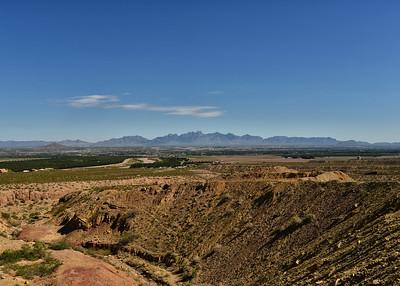 NEA_0377-7x5-Rir Grande Valley