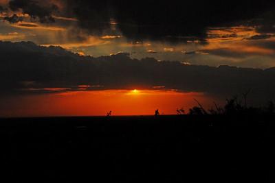 DSC_1148-6x4-sunset
