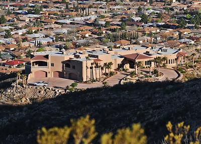 NEA_8867-7x5-Martinez Home