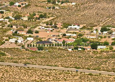 NEA_6264-7x5-Houses