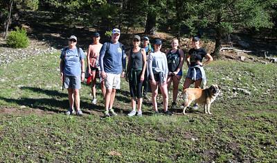 NEA_1030-Hikers