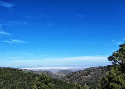 IMG_1445-7x5-Tularosa Basin