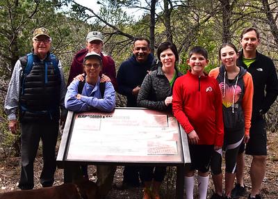 NEA_1202-Hikers