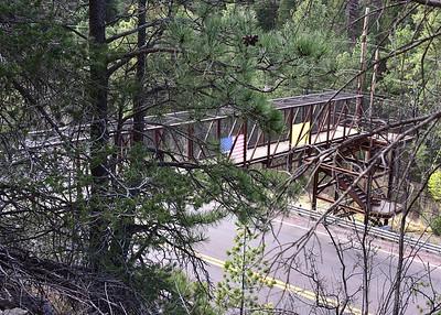 NEA_1205-7x5-Bridge