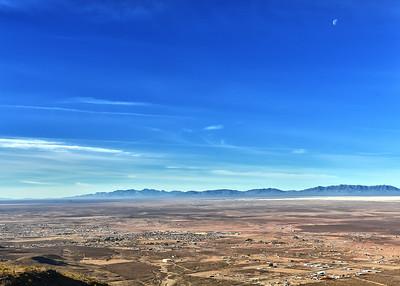 NEA_0233-7x5-Tularosa Basin