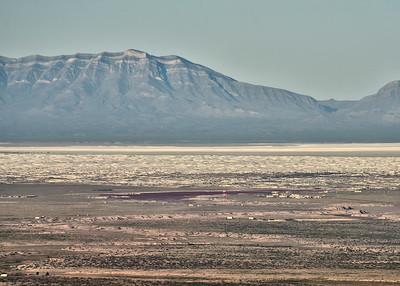 NEA_1049-7x5-White Sands