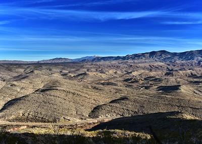NEA_0227-7x5-Sierra Blanca