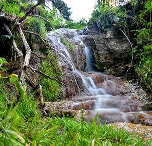 NEA_0362-Waterfall
